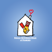 RMH Stanford