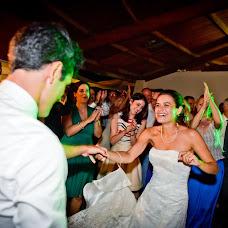 Fotografo di matrimoni Paolo Agostini (agostini). Foto del 17.09.2015