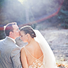 Wedding photographer Sarah Kate Dorman (dorman). Photo of 21.01.2014