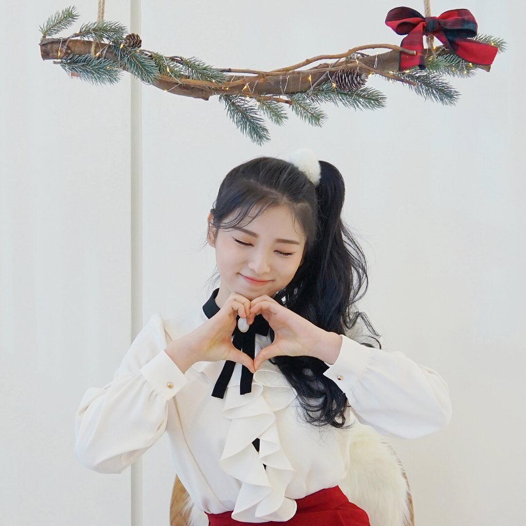 tri-be_jinha2