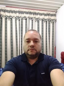 Foto de perfil de cesar75