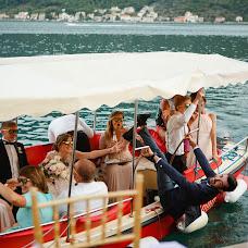 Wedding photographer Nastya Br (NaskaBry). Photo of 04.02.2019