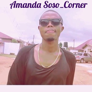 Cover Art for song Coner