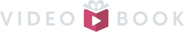 Video Book Logo
