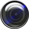 Desafio Fotográfico ABCclick icon