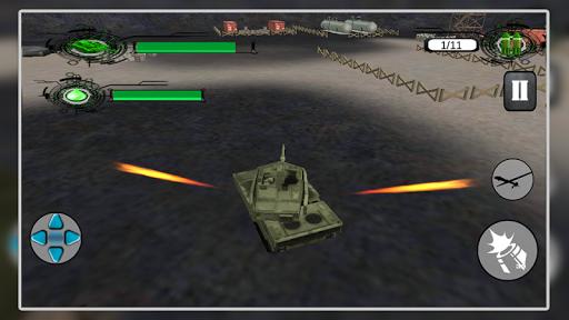 玩免費動作APP 下載탱크 전투 액션 app不用錢 硬是要APP