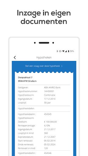 appviseurs screenshot 3