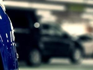 RX-8  Type RSのカスタム事例画像 すてさんさんの2020年03月01日21:54の投稿