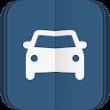 Gemeinsames Fahrtenbuch icon