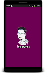 Ricegum disstrack videos - náhled