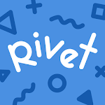 Rivet: Better Reading Practice For Kids 1.1.31
