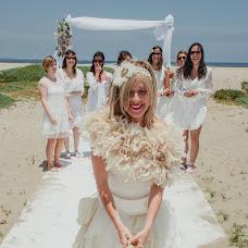 Wedding photographer Fernanwph Muñoz (fernan). Photo of 21.03.2018