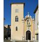 photo de Nativité de Notre Dame (Cathédrale)
