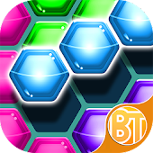 Hexa Glow - Make Money Free