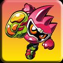 Mini game for henshin ex-aid APK