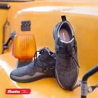 Bata Shoes photo 6