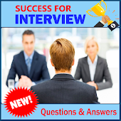 Success For Interview 2019 - Questions & Answers