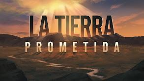 La tierra prometida thumbnail
