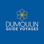 Dumoulin Travel Guides