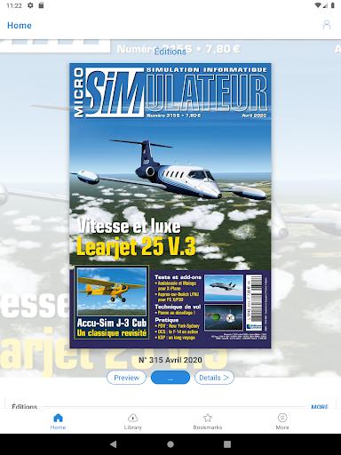Micro Sim screenshots 3