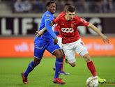 'Kans voor drie Belgische ex-clubs om Benito Raman terug te halen? Belg moet weg bij zijn club en staat er voor open'