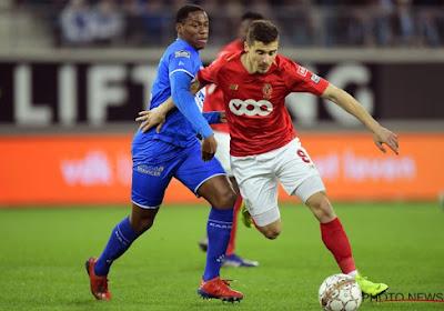 'Kans voor drie Belgische ex-clubs om hem terug te halen? Belg moet weg bij zijn club en staat er voor open'