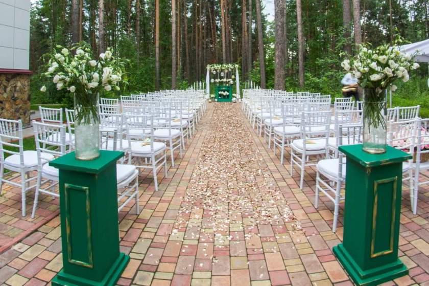 Былина в Новосибирске