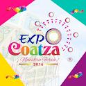 Expo Feria Coatza icon