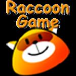 Raccoon Game(classic) icon