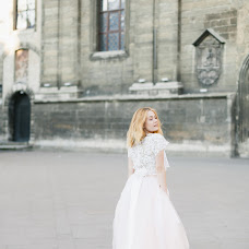 Wedding photographer Katerina Pershina (per4inka). Photo of 02.04.2018