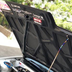 スプリンタートレノ AE86 AE86 GT-APEX 58年式のカスタム事例画像 lemoned_ae86さんの2018年05月06日12:17の投稿
