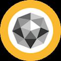 Norton Core Secure Wireless Router icon