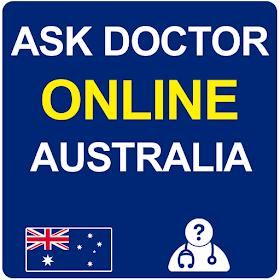 Ask Doctor Online Australia