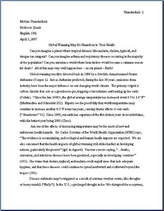 Example of a persuasive essay mla format literature review onsigmund freud theory of personality