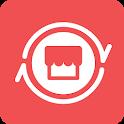 프리마켓 친구 - 핸드메이드, 중고, 직거래(필수앱) icon