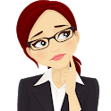 Ladyquiz Women Health Quiz icon