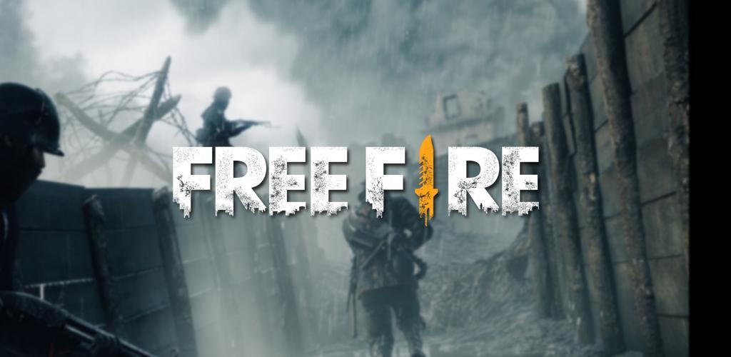 Download Free Fire Wallpaper Hd Apk Latest Version 30 For