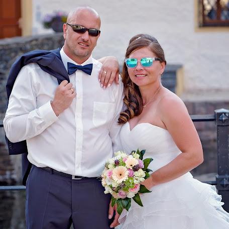Hochzeitsfotograf Stefan Heines (StefanHeines). Foto vom 24.11.2017
