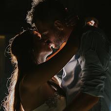 Wedding photographer Igor Ivkovic (igorivkovic). Photo of 03.10.2018