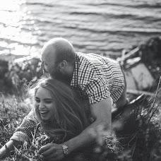 Wedding photographer Denis Pavlov (pawlow). Photo of 17.07.2016