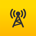 Radyo Kulesi - Turkish Radios icon