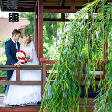 Wedding photographer Mariya Petrakova (marika-petrakova). Photo of 03.03.2016