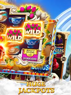 free online slots machine r