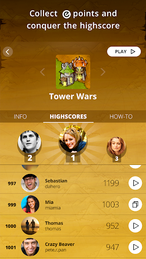 elo - play together  {cheat|hack|gameplay|apk mod|resources generator} 5