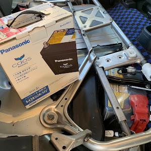 シビックタイプR FD2 タイプR・H22年のカスタム事例画像 夏流さんの2019年08月04日09:15の投稿