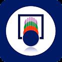 Resultados de Loterías y Escáner de Apuestas icon