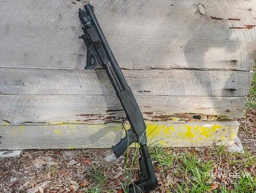 Best Mossberg Models: Handguns, Rifles & Shotguns