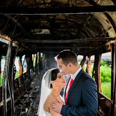 Wedding photographer Tamara Gavrilovic (tamaragavrilovi). Photo of 22.06.2017