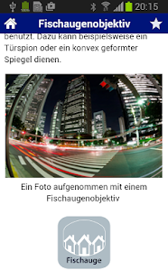Filmsprache- screenshot thumbnail