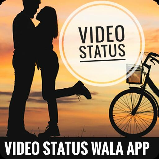 Latest Video Status 2017